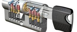 cilindro-europeo