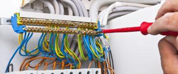 assistenza-su-impianti-elettrici